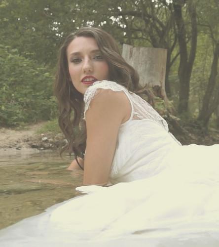 tubodaenunvideo-videos-bodas-home